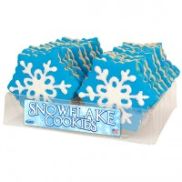 16160-Snowflake-Decorated-Cookie-Tray