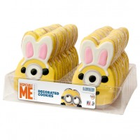 16254-Easter-Minion-24ct-Tray