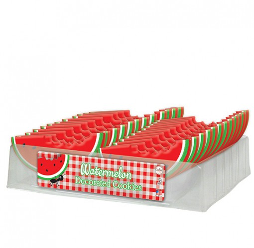 40828-Watermelon-Decorated
