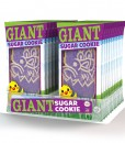 42452-24ct-Giant-Easter-Chick-Sugar-Cookie