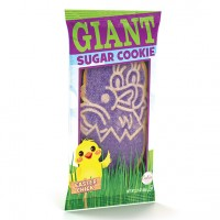 42452-Giant-Easter-Chick-Sugar-Cookie
