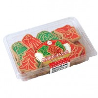 81229-7oz-Christmas-Assortment