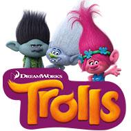 trolls_menu