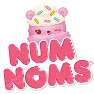 num-nom-menu