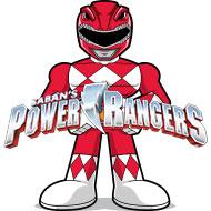 power-ranger-menu