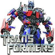 transformers-menu