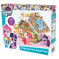 MLP_gingerbread-kit