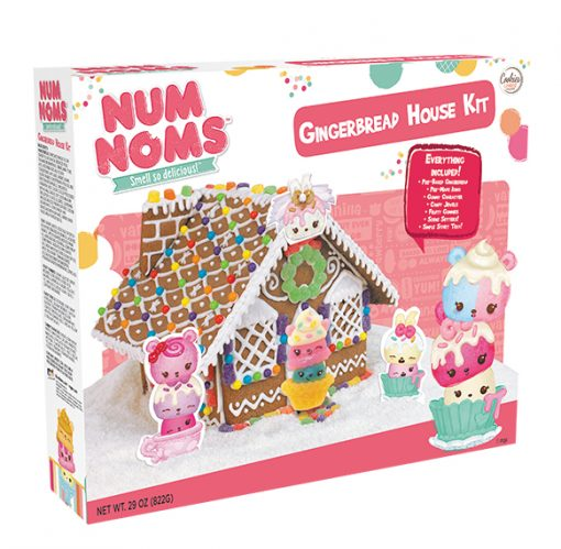 Num-Noms_gingerbread-Kit